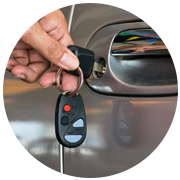 Oregon City Locksmith Service Oregon City, OR 503-433-9148